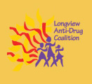 Longview Anti-Drug Coalition